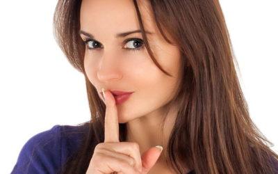O que diz a Lei do Silêncio em Condomínios?