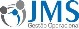 JMS Gestão Operacional | Novo Conceito em Administrar Condomínios em Bertioga e Riviera